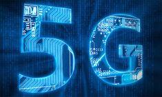 """次世代モバイル通信""""5G""""とは?【第1回】 なぜWi-Fi並みの低電力で10Gbpsの超高速通信を目指すのか : FUJITSU JOURNAL(富士通ジャーナル)"""