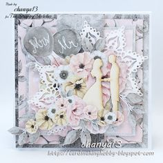 The Scrappy Sketches Mixed Media Cards, Communion, Wedding Cards, Diy And Crafts, Sketches, Weddings, Inspired, Frame, Handmade