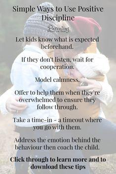 Smart Parenting Advice and Tips For Confident Children - Windour Education Positive, Positive Discipline, Kids Discipline, Parenting Classes, Parenting Advice, Parenting Styles, Parenting Websites, Parenting Quotes, Gentle Parenting