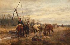 http://www.desa.pl/media/img/cms/auction_objects/13335/3db6a8f40a7c18aefe2de0f5b7b06b05.jpg