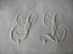 Le blog de Ariane - Un lieu de partage autour de la broderie blanche, mais aussi la broderie traditionnelle et la broderie de Touraine, mais en plus le jardin, le bricolage, les voyages, les expos.....