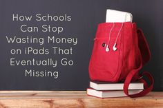 Learn how schools can implement a dedicated asset management system to track…