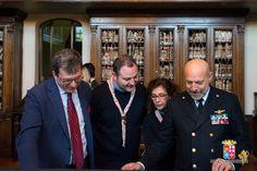http://www.hdtvone.tv/videos/2015/02/21/marina-militare-firmato-laccordo-di-collaborazione-con-lagesci