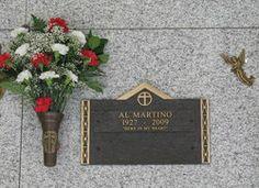 Al Martino (1927 - 2009)