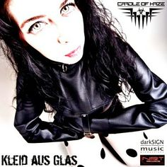 New-Metal-Media der Blog: Neues Review auf New-Metal-Media #gothic #review #germany