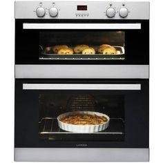 Lamona 300mm Drinks Cooler | Drinks Coolers | Kitchen Appliances ...