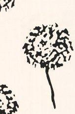 Decor Maison Saga 2416 -tapetti Musta/valkoinen - Kuviolliset   Ellos Mobile