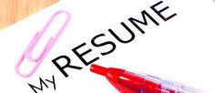 Five things an employer wants to see on your resume - Tech News | Latest Technology News