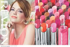 Revlon lip butters .... the sheerness of gloss without the stickiness