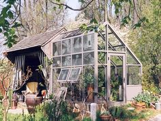 Contemporary Greenhouses from Solar Innovations, Inc When early in principle, the pergola has been encountering Greenhouse Benches, Best Greenhouse, Greenhouse Plans, Greenhouse Gardening, Portable Greenhouse, Greenhouse Wedding, Greenhouse Heaters, Pallet Greenhouse, Large Greenhouse