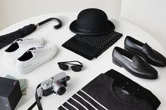 Sind deutsche Männer wirklich Modemuffel?