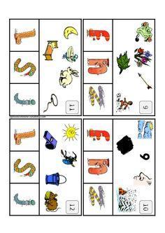 Formules magiques cartapinces (LaCatalane).pdf - Fichiers partagés - Acrobat.com