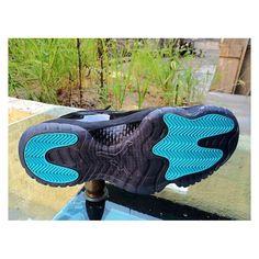 new style 446a2 5800f Buy Air Jordan 11 Gamma Blue,Air Jordan 11 Gamma Blue Cheap,Air Jordan 11  Gamma Blue Mens Air Jordan Retro 11 Gamma AJ11 Black. Air Jordan Sneakers  ...