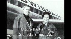 Il Barbiere di Siviglia G Rossini  Ettore Bastianini