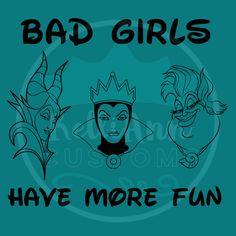 Ideas Quotes Disney Villains Evil Queens For 2019 Evil Queen Quotes, Malificent, Maleficent Art, Evil Disney, Disney Queens, Evil Queens, Bad Girls Club, Disney Shirts, Ursula