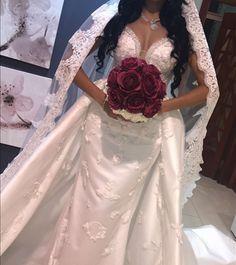 صور مسكات عروس كيوت 2017 Wedding Dresses Lace Wedding Dresses Dresses