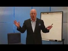 Eric Worre ~ Build Your Network Marketing Business Using Texting