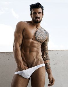stuart reardon - Google Search