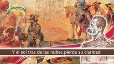 Ideología Socialista: Himno de la Federación Painting, Art, Clouds, Art Background, Painting Art, Paintings, Kunst, Drawings, Art Education