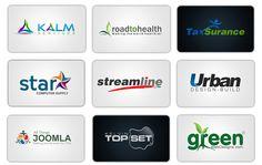 Professional Logo Design Service by logoboss - 27673