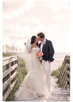 Wedding Photography Tampa Bay, FL | Bridal Photography Sarasota, Florida - Page 130