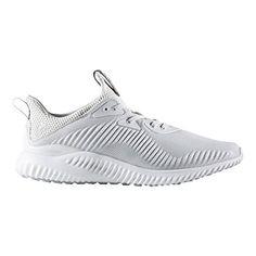 Alphabounce 1 m - Chaussures de Running pour Homme, Gris (Gris/Onicla/agucla) 36adidas