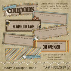 gg_daddy-o-coupon-book. Not free though, but gorgeous