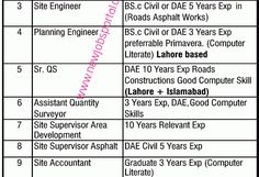 Avail The Latest Career Opportunities - New Jobs Portal