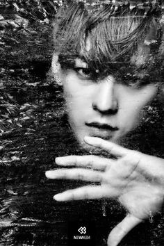 BTOB drop more fierce concept images for their comeback as 'New Men' | allkpop.com