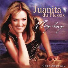 Net 'n Mens by Juanita du Plessis on Apple Music Emotional Songs, Worship Songs, Afrikaans, Apple Music, Good Music, Music Videos, How To Memorize Things, Spirituality, Hollywood