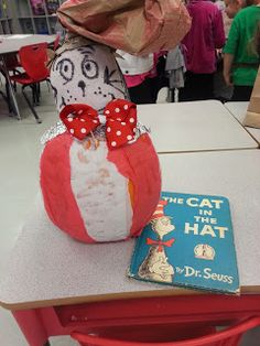 I think this Scooby Doo Pumpkin Book Report was my favorite  It was just so  funny and cute