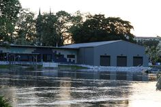 floods in Magdeburg, Germany June 2013 Posted by floodlist.com