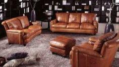 Marilia Sofa Καναπέδες - Eshop - Cyprus Furniture, Online Furniture, Έπιπλα Κύπρος, eShop Cyprus
