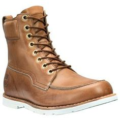 EK RUGGED 2.0 6 - 74162 - #TIMBERLAND #BOTTES #BOOTS #BOTTINES #HOMME #CHAUSSURES #EARTHKEEPERS