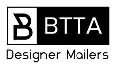 100 Pack 10x13 Confetti Designer Poly Mailers - BTTA Designer Mailers – BTTA Designer Mailers