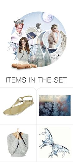 """drew resolves a cliffhanger, bites her nails to the cuticles, (shockingly) excels at dancing, and realizes that the jig is not up quite yet {tbf}"" by clementineblue ❤ liked on Polyvore featuring art"