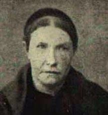 Margaret Higgins - After a three-day trial in February 1884, they were both convicted of murder and hanged on Monday, March 3rd that year at Liverpool's Kirkdale Prison. Police inquiries that continued after the double execution suggested that the sisters might have poisoned several other family members, friends and lodgers, for the small insurance payouts.