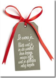 Christmas and new year Christmas Quotes, Christmas Love, Christmas Wishes, Christmas And New Year, Christmas Crafts, Christmas Ornaments, Online Cards, New Year Wishes, Xmas Cards