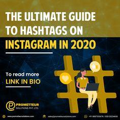 Insta Followers, Gain Followers, Instagram Blog, Target Audience, Marketing Tools, Hashtags, Read More, Insta Like, Branding