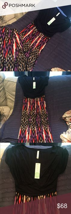 Gilli Stitch Fix Max