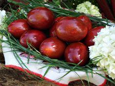 cum vopsim ouale in mod natural Vegetables, Nature, Food, Naturaleza, Essen, Vegetable Recipes, Meals, Nature Illustration, Off Grid