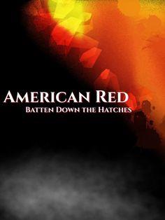 Ch. 17 - Batten Down the Hatches