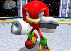 Sonic Adventure 2, Mundo Dos Games, Classic Sonic, Sonic 3, Love U Forever, Game Info, Echidna, Matching Profile Pictures, Cartoon Games