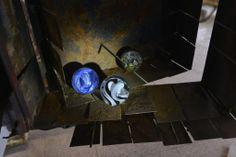 Glass Glass, Painting, Art, Art Background, Drinkware, Corning Glass, Painting Art, Kunst, Paintings