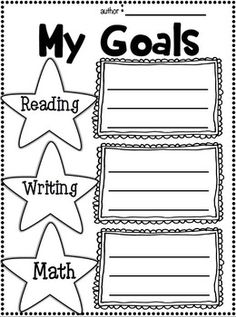 006 Free Twosided getting to know you worksheet. Safe PDF