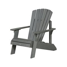 adirondack chair drawing - google search | seating standards, Terrassen ideen