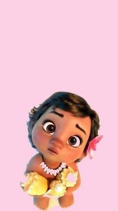 Disney Kunst, Disney Art, Disney Pixar, Simpson Wallpaper Iphone, Disney Phone Wallpaper, Moana Wallpaper Iphone, Cute Wallpaper Backgrounds, Cute Cartoon Wallpapers, Disney Princess Pictures