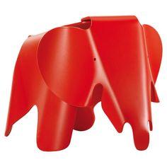 Found it at AllModern - Eames Elephant Side Chair in Classic Redhttp://www.allmodern.com/deals-and-design-ideas/p/Meet-the-Masters-Eames-Elephant-Side-Chair-in-Classic-Red~VTA1527~E12101.html?refid=SBP.rBAZEVQaGPmtImzNSV3CArTZqiJN8kz0n1o3Jl_YLdw