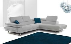 Modern Furniture New Orleans scandinavia furniture metairie new orleans louisiana offers