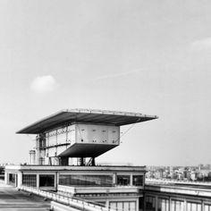 Pinacoteca Agnelli, Torino #invasionidigitali #musei